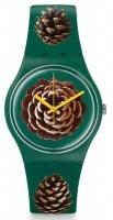 Zegarek damski Swatch originals gent GG221 - duże 1