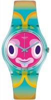 zegarek Mr Blubby Swatch GL120