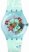zegarek Piscina Swatch GL121