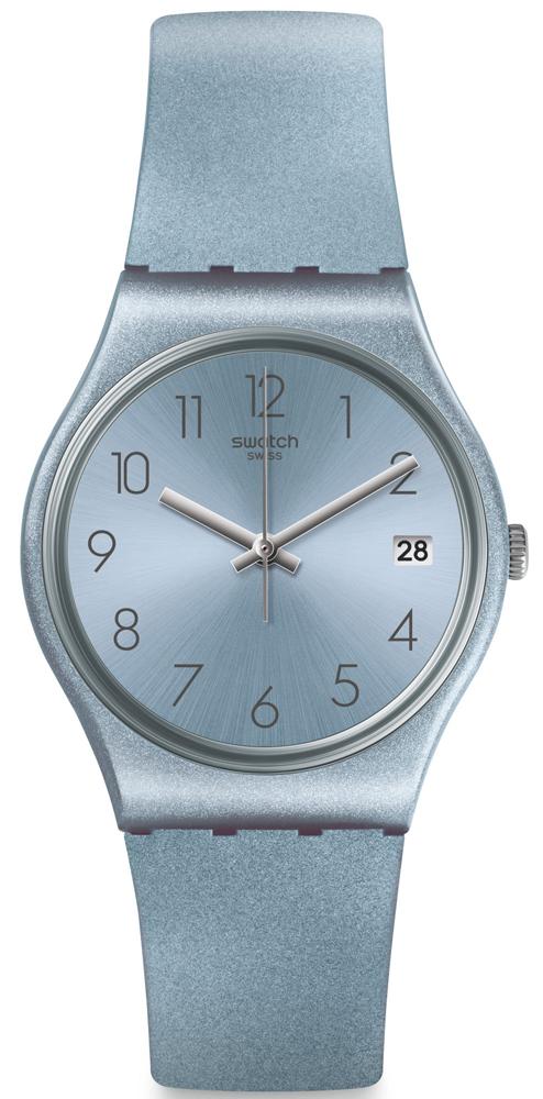 Swatch GL401 Originals Gent AZULBAYA