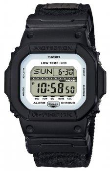 zegarek Casio GLS-5600CL-1ER