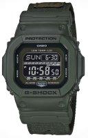zegarek Casio GLS-5600CL-3ER