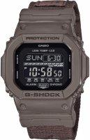 zegarek Casio GLS-5600CL-5ER