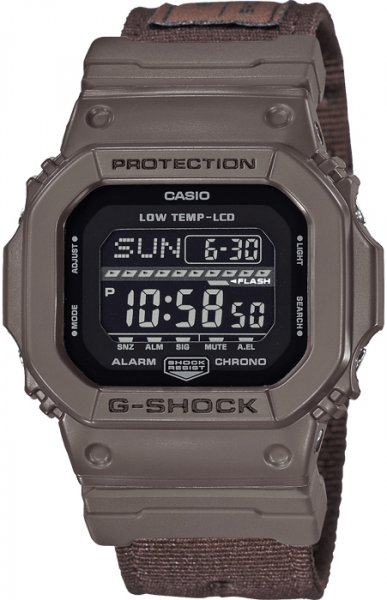 Casio GLS-5600CL-5ER