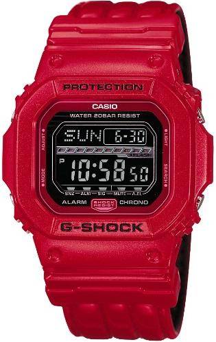 G-Shock GLS-5600L-4ER G-Shock