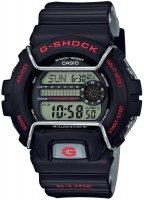 zegarek Casio GLS-6900-1ER