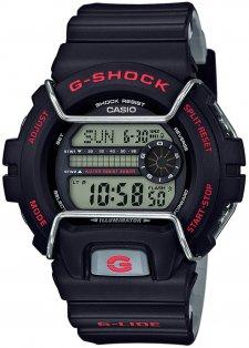 zegarek G-LIDE Casio GLS-6900-1ER