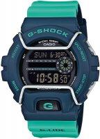 zegarek Casio GLS-6900-2AER