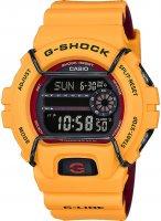 zegarek  Casio GLS-6900-9ER