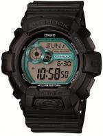 GLS-8900-1ER