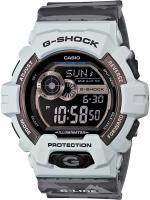 zegarek Casio GLS-8900CM-8ER