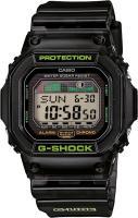 zegarek męski Casio GLX-5600C-1ER