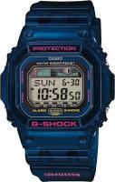 zegarek męski Casio GLX-5600C-2ER