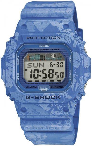 GLX-5600F-2ER - zegarek dla dziecka - duże 3