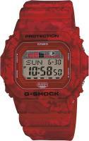 zegarek  Casio GLX-5600F-4ER