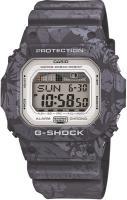 zegarek  Casio GLX-5600F-8ER