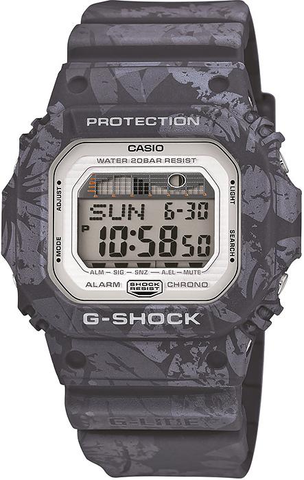 G-Shock GLX-5600F-8ER G-Shock