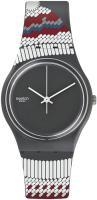 zegarek Gornergrat Swatch GM183