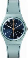Zegarek damski Swatch originals gent GM184 - duże 1