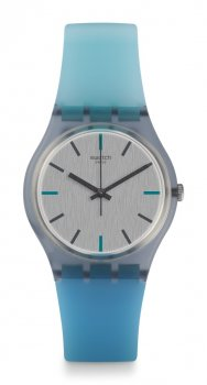 zegarek damski Swatch GM185