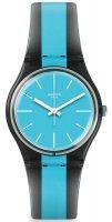 zegarek Azzurrami Swatch GM186