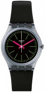 zegarek damski Swatch GM189