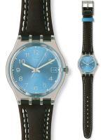 zegarek Swatch GM415