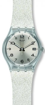 zegarek damski Swatch GM416C
