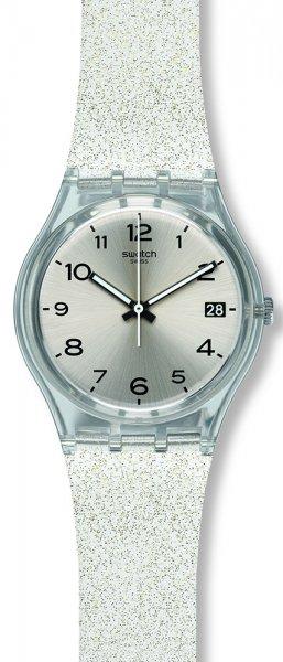 Swatch GM416C Originals Silverblush