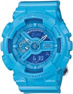 zegarek męski Casio GMA-S110CC-2A