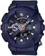 zegarek  Casio GMA-S110CM-2AER