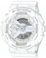 zegarek  Casio GMA-S110CM-7A1ER