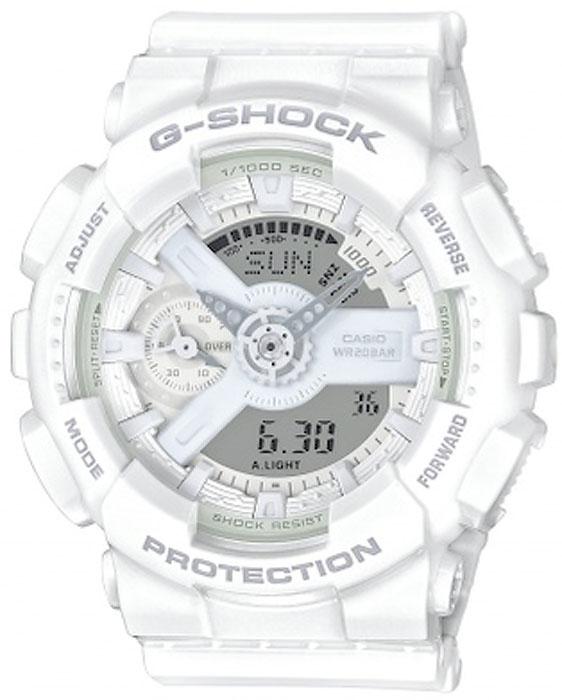 G-Shock GMA-S110CM-7A1ER G-Shock