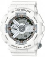 zegarek  Casio GMA-S110CM-7A2ER