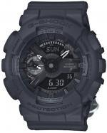 zegarek  Casio GMA-S110CM-8AER