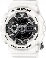 zegarek Casio GMA-S110F-7A