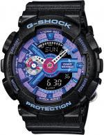 zegarek Casio GMA-S110HC-1A