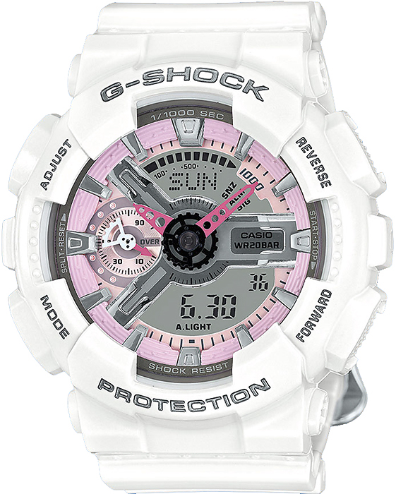 G-Shock GMA-S110MP-7A G-Shock