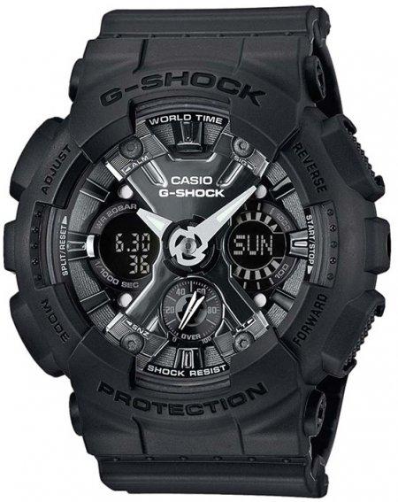 GMA-S120MF-1AER - zegarek damski - duże 3