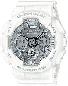 zegarek damski Casio G-Shock GMA-S120MF-7A1ER