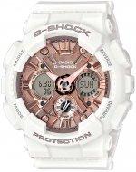 zegarek Casio GMA-S120MF-7A2ER
