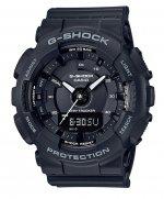 zegarek Casio GMA-S130-1AER