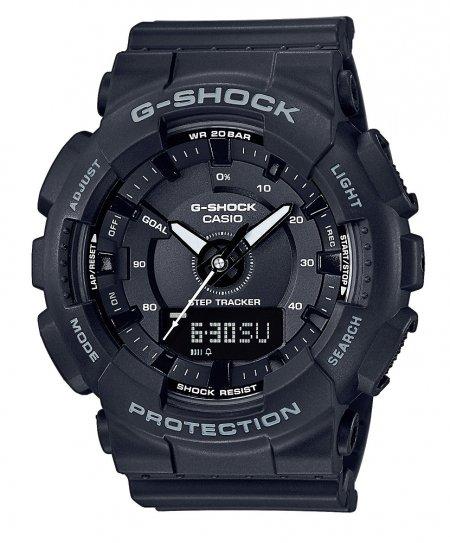 GMA-S130-1AER - zegarek damski - duże 3