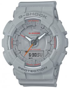 zegarek damski Casio G-Shock GMA-S130VC-8AER