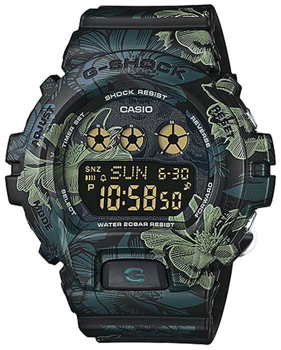 G-Shock GMD-S6900F-1ER G-Shock