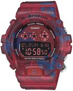 zegarek  Casio GMD-S6900F-4ER