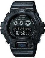 zegarek Casio GMD-S6900SM-1ER