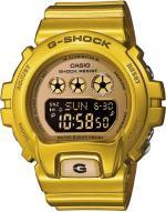zegarek Casio GMD-S6900SM-9ER