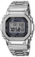 Zegarek Casio G-SHOCK GMW-B5000D-1ER