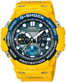 zegarek męski Casio G-Shock GN-1000-9AER